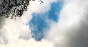 L-Aussicht-Wolke_0136